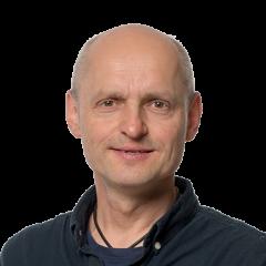 Alfons Schwiderski