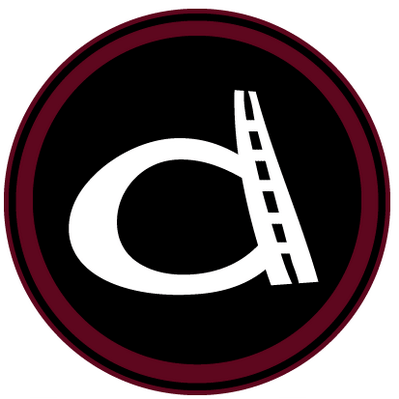 drimble logo