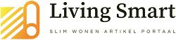 living-smart logo