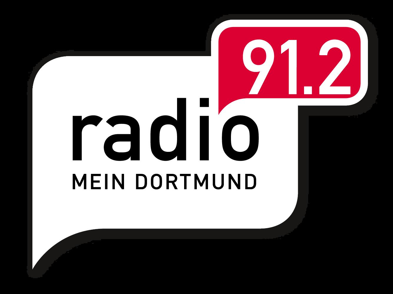 radio 91 2 logo