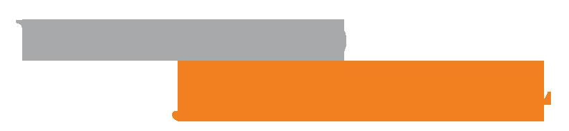 vastgoedjournaal_logo