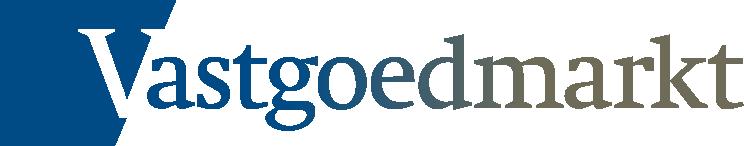 vastgoedmarkt logo